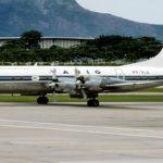 Avião Dimensões 1360x768(78)