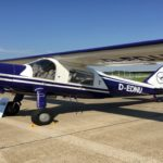 Avião Dimensões 1360x768(8)