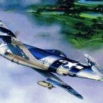 Avião Dimensões 1360x768(80)