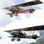 Avião Dimensões 1360x768(87)