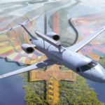 Avião Dimensões 1360x768(88)