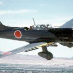 Avião Dimensões 1360x768(99)