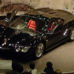 Carro Dimensões 1360x1020(32)