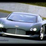 Carro Dimensões 1360x1020(55)