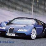 Carro Dimensões 1360x1020(57)