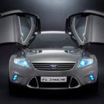Carro Dimensões 1360x1020(82)