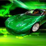 Carro Dimensões 1360x768(1)
