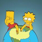 Cartoon Dimensões 1360x1020(3)