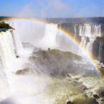 Cataratas de Foz do Iguaçu, Paraguai