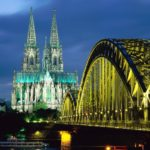 Catedral de Colônia, Alemanha