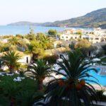Corfou, Grécia(1)