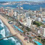 Durban, Africa do Sul (2)