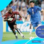 Esporte Dimensões 1360x1020(18)