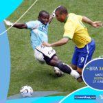 Esporte Dimensões 1360x1020(19)