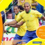 Esporte Dimensões 1360x1020(20)