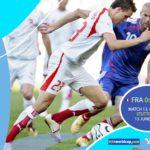 Esporte Dimensões 1360x1020(22)