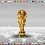 Esporte Dimensões 1360x1020(51)