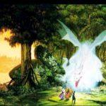 Fantasia Dimensões 1360x1020(131)