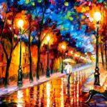 Fantasia Dimensões 1360x1020(155)