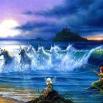 Fantasia Dimensões 1360x1020(158)