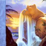 Fantasia Dimensões 1360x1020(161)