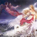 Fantasia Dimensões 1360x1020(167)