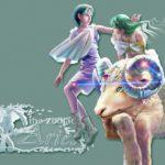Fantasia Dimensões 1360x1020(176)