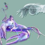 Fantasia Dimensões 1360x1020(179)