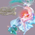 Fantasia Dimensões 1360x1020(184)