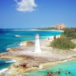Ilha de Nassau, Bahamas