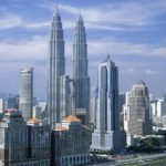 Kuala Lumpur, Malásia(1)