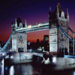 Londres, Inglaterra(1)