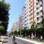 Nha Trang, Vietnã