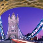 Ponte da Torre, Londres, Inglaterra