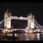 Ponte da Torre, Londres, Inglaterra (2)