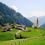 Tyrol, Austria(1)
